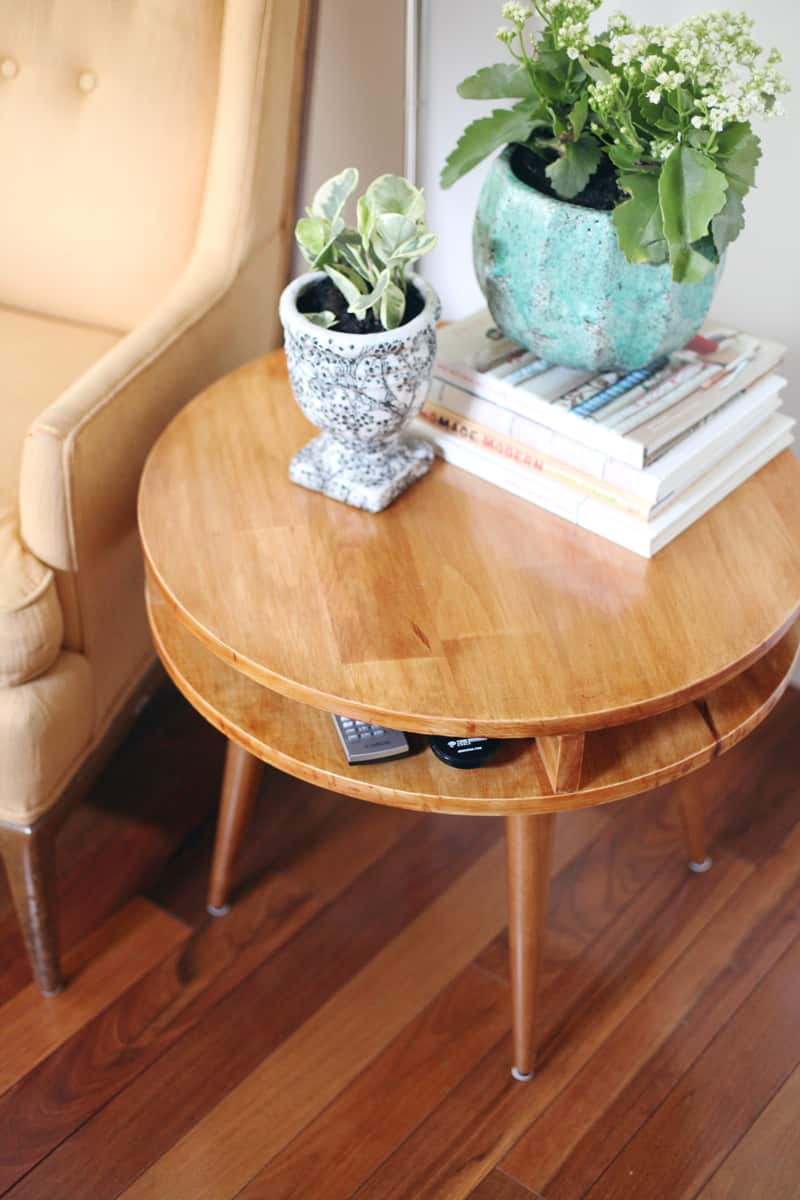 Brilliant How To Make Your Own Mid Century Modern Furniture Greydock Ncnpc Chair Design For Home Ncnpcorg