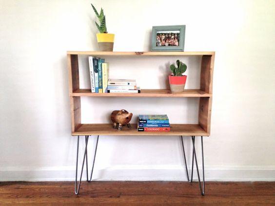 Own Mid Century Modern Furniture