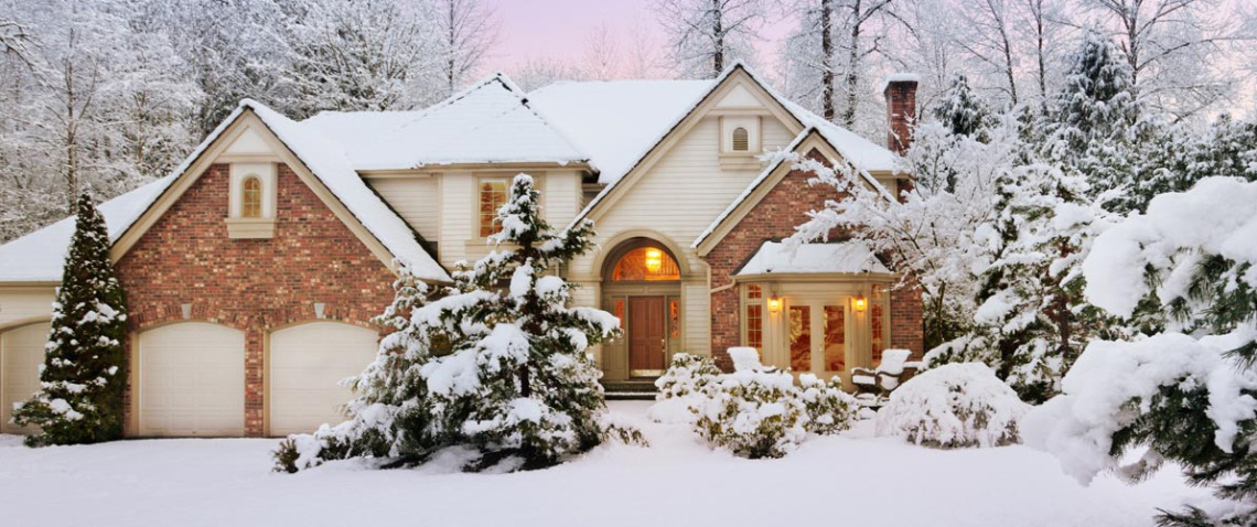 What to Do This Winter to Save Money on Your Energy Bill | GreyDock Blog