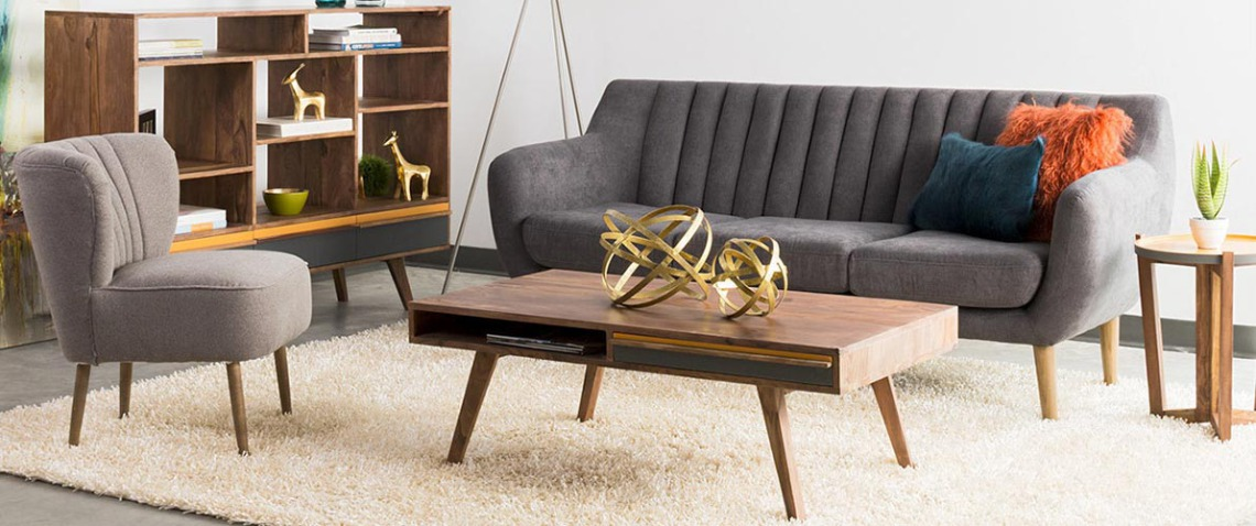 How To Make Your Own Mid Century Modern Furniture Greydock Blog