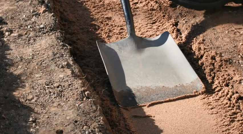 How to Install a Channel Drain System | GreyDock Blog