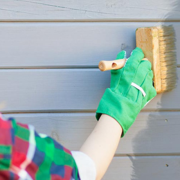 8 Must-Do Outdoor Spring Home Maintenance Projects | GreyDock Blog
