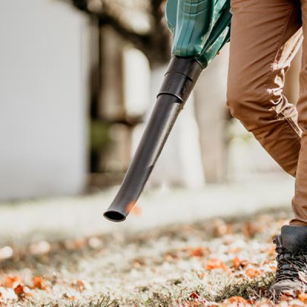 Top 10 Fall Home Maintenance Tasks | GreyDock Blog