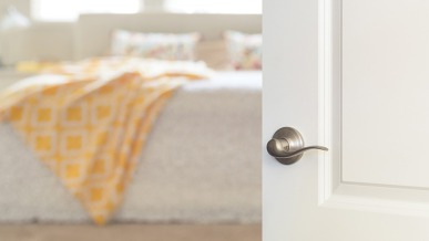 A Simple Guide to Understanding Door Hardware Functions | On the Dock | GreyDock Blog