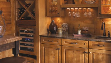 Designing a Basement Bar: 7 Ideas to Consider | GreyDock Blog