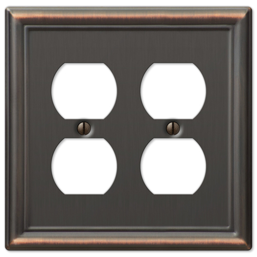 Wall Switch Plates