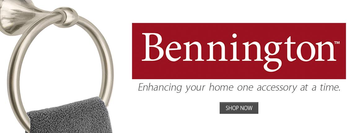Bennington Sale