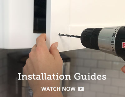 Watch GreyDock's Product Installation Guides on YouTube