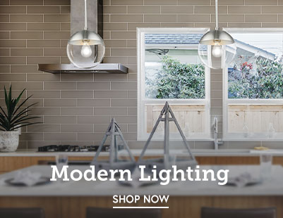 Shop and save on stylish + modern pendants, chandeliers, bathroom vanity lights and more.