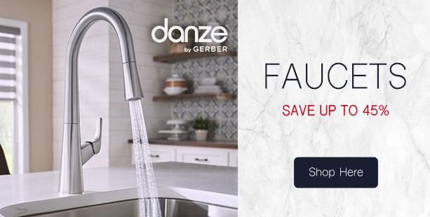 Delta Faucet Shower Heads